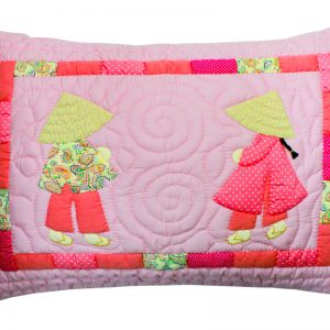 VSB pillow 70x50cm-0