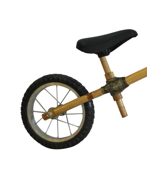Kidboo-1557