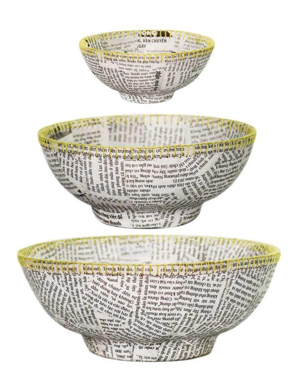 Bowl Edge Stitch (Set 3)-0