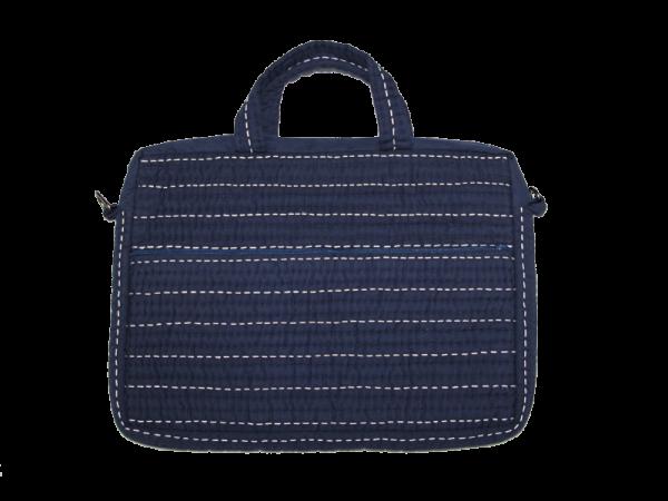 Computer Bag-828
