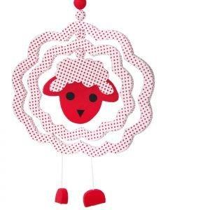 Sheep Pepe-0