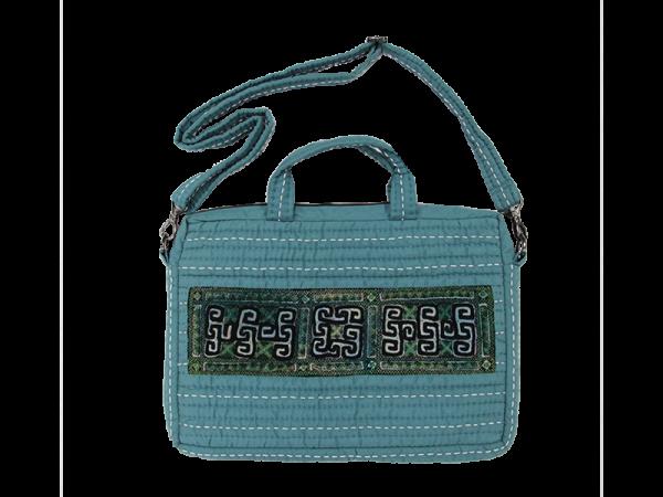 Computer Bag-826