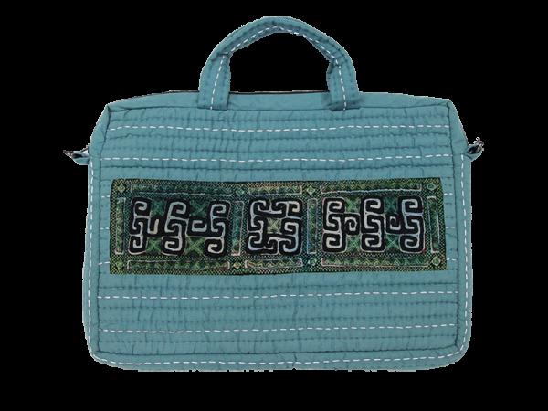 Computer Bag-0