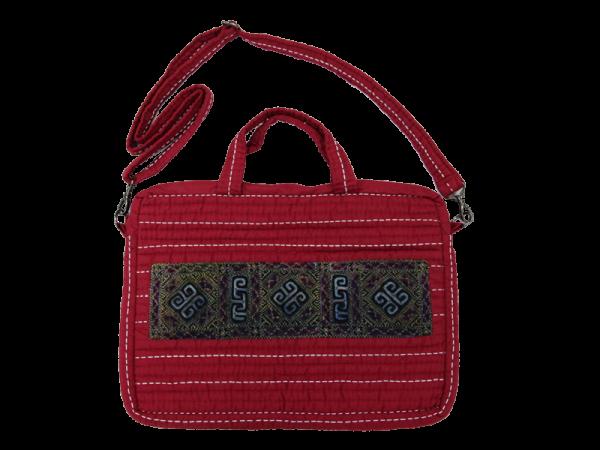 Computer Bag-823