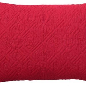Hmong 1 quilting cushion 70x50 cm-0