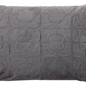 Hmong 2 quilting Cushion 70x50 cm-0