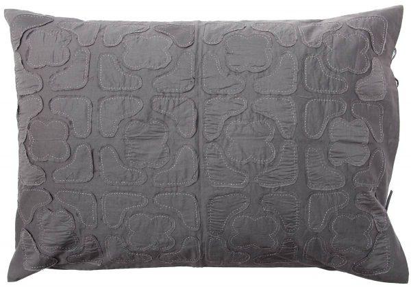 Hmong 2 quilting Cushion 70x50 cm-0