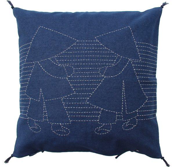 VSB Cushion 50x50 cm-0