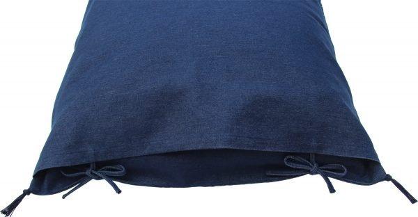 VSB Cushion 50x50 cm-1012