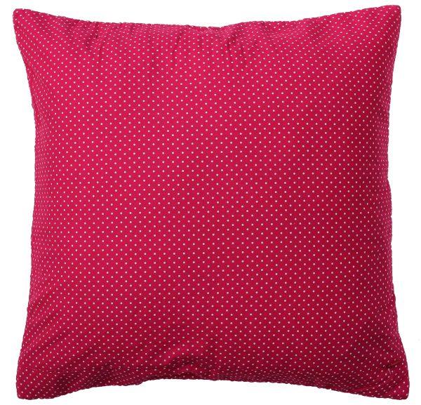Cat cushion 50x50 cm-1034
