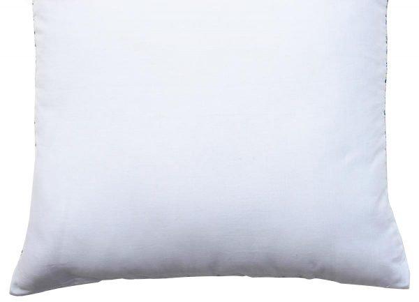 Giraffe Cushion 50x50 cm-1036