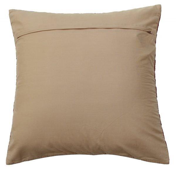 Elephant Cushion 50x50 cm-1040
