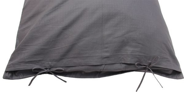 Hmong 2 quilting Cushion 70x50 cm-1013