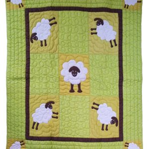 Sheep-0