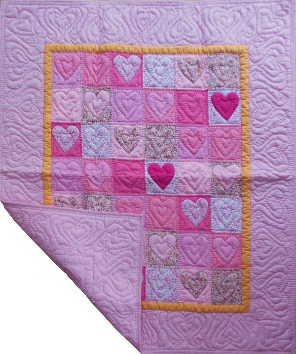 Heart-1345