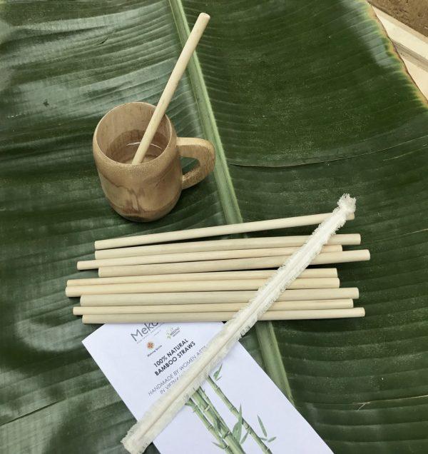 Straws (5 SETS/ PACK)-1441