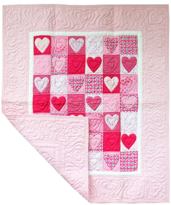 Heart-1357