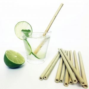 Straws (5 SETS/ PACK)-0