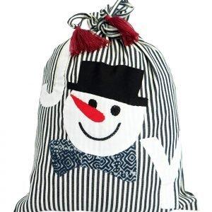 Joy - drawstring bag-0