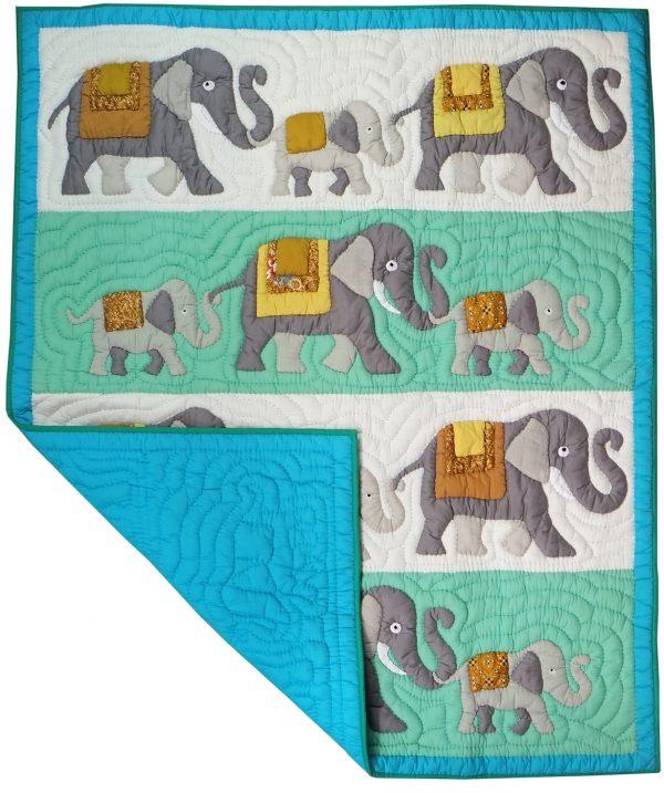Elephant-1737