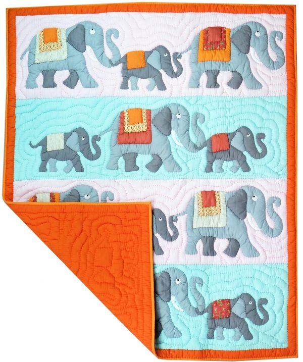 Elephant-1763