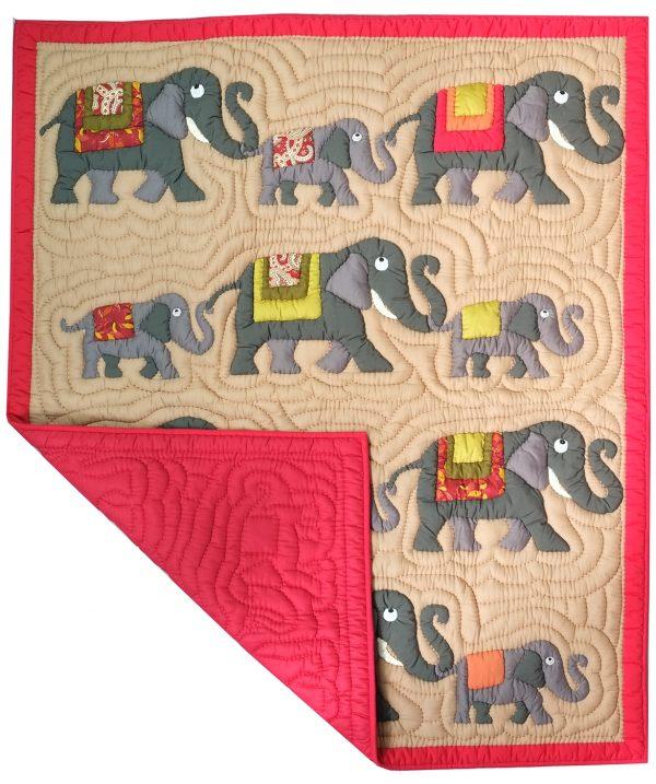 Elephant-1803
