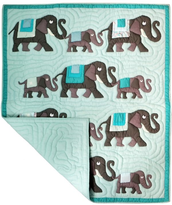 Elephant-1792