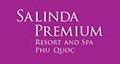 Amiana Resort - Nha Trang